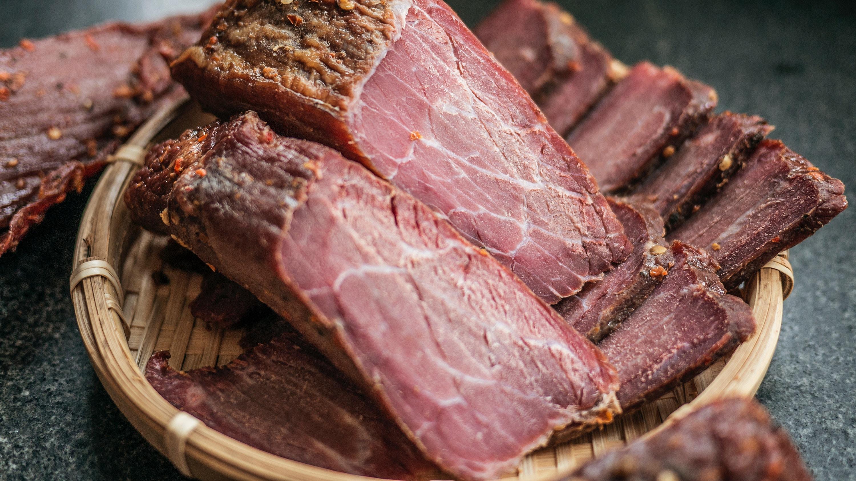 how do i start the carnivore diet?